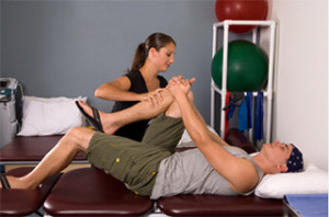 Physical-therapy(4)